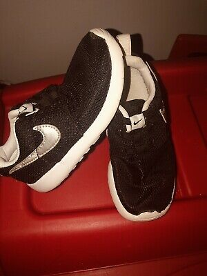profesional reunirse comprar oficial Advertisement(eBay) Nike Roshe One Boys Girls Kids Toddler Running ...