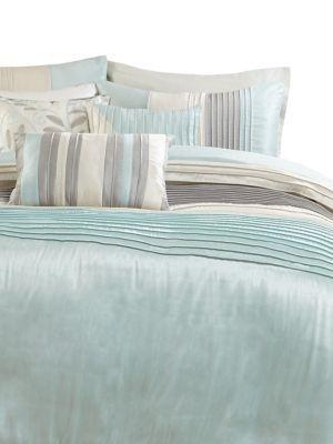 Madison Park Amherst 6 Piece Duvet Cover Set Duvet Cover Sets Decorative Pillow Sizes Duvet Covers