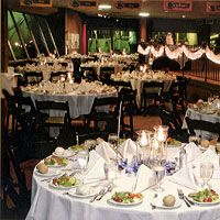 Cleveland Metroparks Zoo For Venue