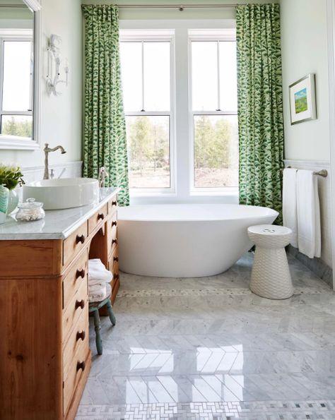 Tour Sarah Richardson S Off The Grid Canadian Home Design Matters Bathroom Decor Apartment Modern Bathroom Decor Bathrooms Remodel