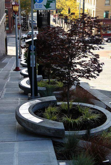 Landscape Design Thousand Oaks Past Landscape Architecture Tamu Degree Plan Nor Landscape Gardening Job Arquitectura Paisajista Diseno Urbano Mobiliario Jardin