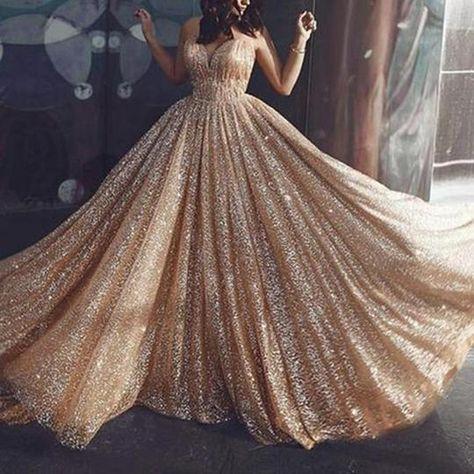1562 fantastiche immagini su Vestiti nel 2019   Cute dresses