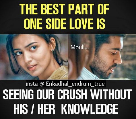 Love failure quotes for her in malayalam