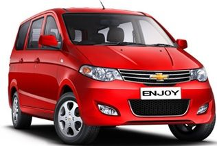 Car Battery Chevrolet Enjoy Petrol With Images Chevrolet Car
