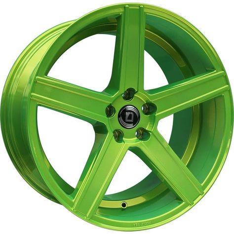 Ebay Sponsored 4 Alloy Wheels Diewe Cavo 85x19 Ford Mondeo Tu Mit Bildern Alufelgen Felgen Bmw