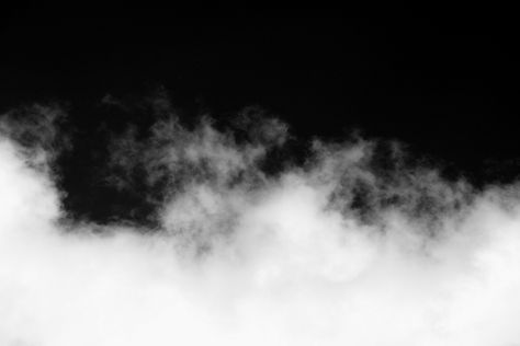Smoke Hd Png Transparent Smoke Hd Png Images Pluspng Light Background Images Love Background Images Editing Background