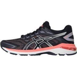 Women's running shoes in 2020 | Asics running shoes womens ...