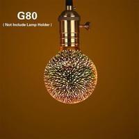Galaxy Light Bulb Galaxy Lights Light Bulb Bulb
