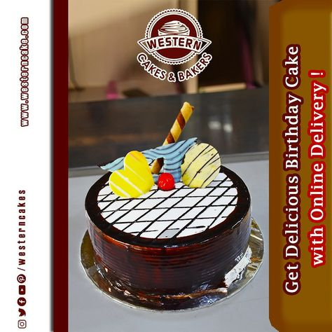 Excellent Cakes Are Special Every Birthday Every Celebration Ends With Funny Birthday Cards Online Hendilapandamsfinfo
