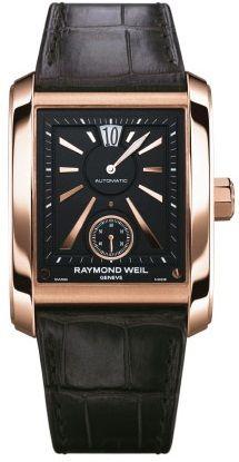Raymond Weil Don Giovanni Cosi Grande 14400-G-20001