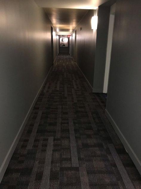 Ef Contract S Double Face Carpet Tile Carpet Tiles Flooring Senior Living