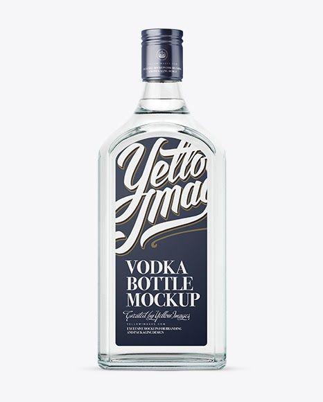 Download Download Psd Mockup Bottle Mockup Clear Clear Glass Clear Glass Bottle Exclusive Exclusive Mockup Gin In 2020 Mockup Free Psd Free Psd Mockups Templates Bottle Mockup PSD Mockup Templates