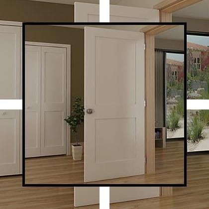 Narrow Interior French Doors French Style Doors Interior 5 Ft