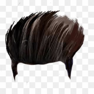 Free Png Download Hair Style Hd Png Images Background Hair Style Hd Png Transparent Png In 2020 Hair Png Picsart Background Black Background Images