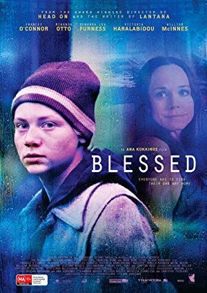 Watch Blessed 2009 Online Full Movies Online Free Free Movies