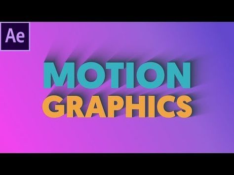 How To Make Soft Long Shadow In After Effects Cc 2017 Adobe