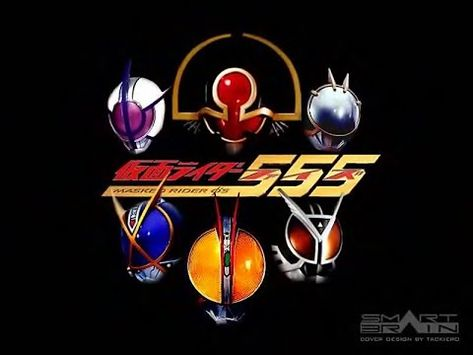 List of 555 kamen rider images and 555 kamen rider pictures