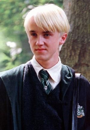 Image result for draco malfoy 3rd year | Harry Potter (and Fantastic