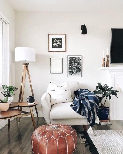 Interior Design Tumblr Boho Living Room Living Room