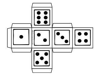Jogo Dos Dados Da Leitura Atividades De Alfabetizacao Atividades De Matematica Pre Escolar Jogos De Alfabetizacao