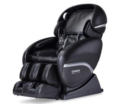 Cozzia Cz 389 Massage Chairs Electric Massage Chair Massage Chair