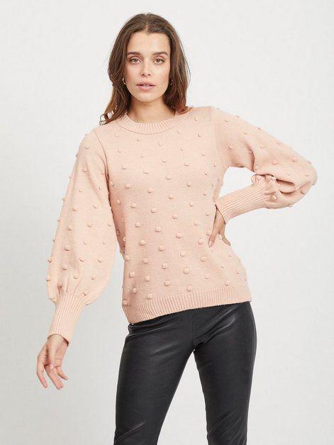 Object Strick Pullover Online Kaufen Pullover Stricken