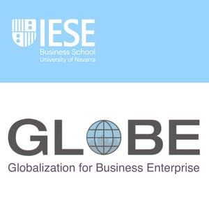Globalization Of Business Enterprise Learning Sites Business