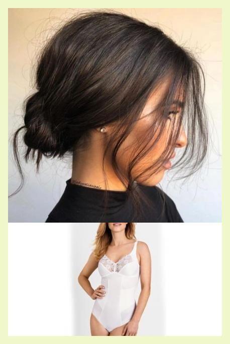 Fettige Haare Mit Diesen In 2020 Winter Hairstyles Long Hair Styles Thick Hair Styles