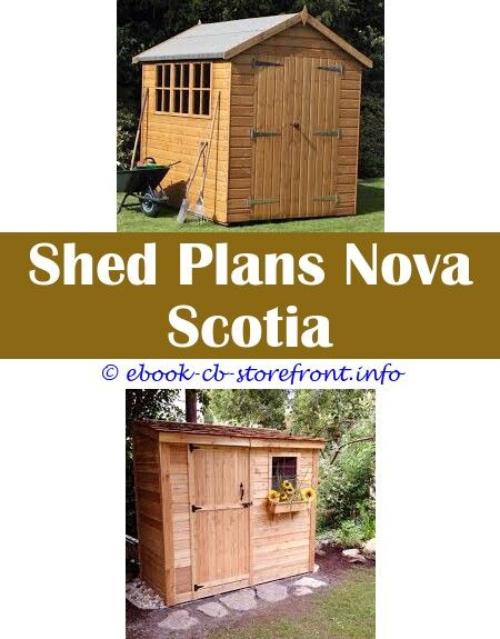 7 Thankful Tricks Outdoor Garden Shed Plans Shed Building Launceston 20 Cow Shed Plan Layout Outdoor Cook Shed Plans Bar Shed Plans