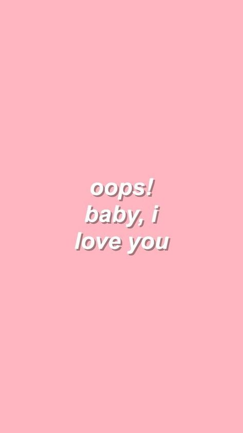 Image shared by Aurel Sungkar. Find images and videos about pink, text and wallpaper on We Heart It - the app to get lost in what you love.