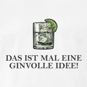 Bildergebnis Fur Spruch Gin Spruche Worter Lustige Spruche