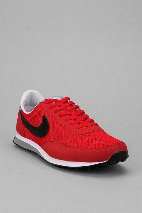 c79b91bba87a0 Nike LunarGlide 6 - Black - Hyper Cobalt - Hyper Punch - SneakerNews ...