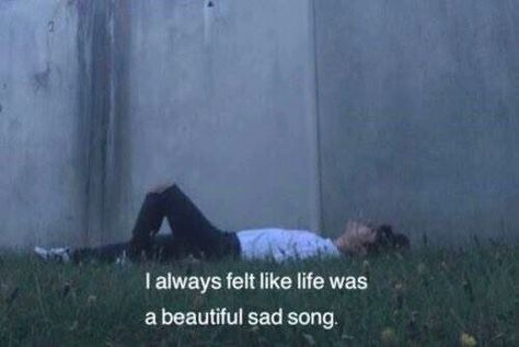 Image shared by ella. Find images and videos about quotes, grunge and life on We Heart It - the app to get lost in what you love. Movies Quotes, Film Quotes, Cartoon Quotes, Grunge Quotes, Saddest Songs, Tumblr Quotes, Quote Aesthetic, Aesthetic Poetry, Angel Aesthetic