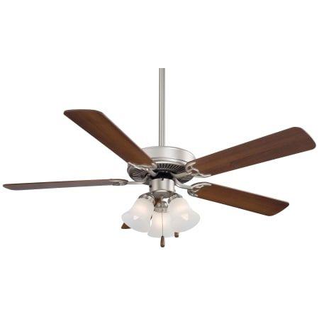 Minkaaire F647 Ceiling Fan Ceiling Fan Bedroom Best Ceiling Fans