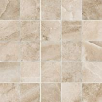 10 attractive porcelain tiles with the