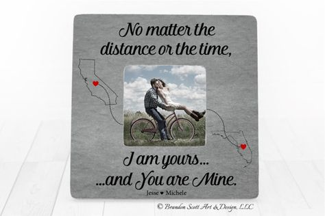 List Of Pinterest Long Distance Relationships Gift Ideas Picture