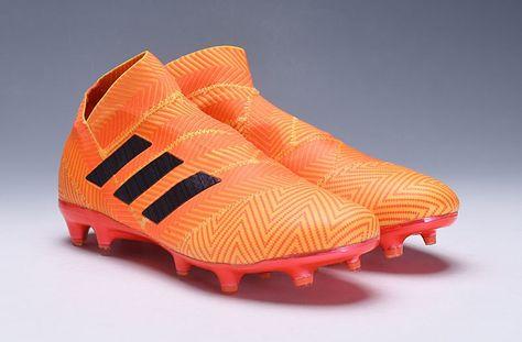 A(z) Cipő nevű tábla 99 legjobb képe | Cipők, Foci cipők és