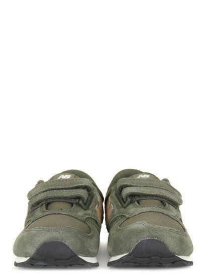 chaussure enfant garcon new balance