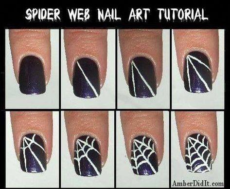 nail tips colors Colour #artificialnailtips