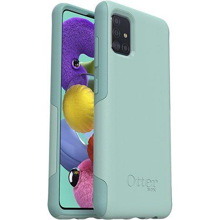 Galaxy A51 Case In 2021 Phone Cases Samsung Galaxy Samsung Galaxy Wallpaper Case