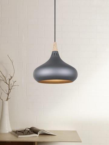 Orient Kitchen Island Chairs Modern Glass Pendants Kitchen Dining Table Lighting