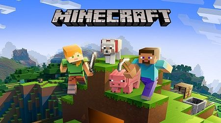 Minecraft No Sound Issues On Pc Minecraft Pocket Edition Minecraft Mods Pocket Edition
