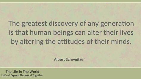 Top quotes by Albert Schweitzer-https://s-media-cache-ak0.pinimg.com/474x/41/a1/d4/41a1d42a4d9694a26f8f1a6b9cf30224.jpg