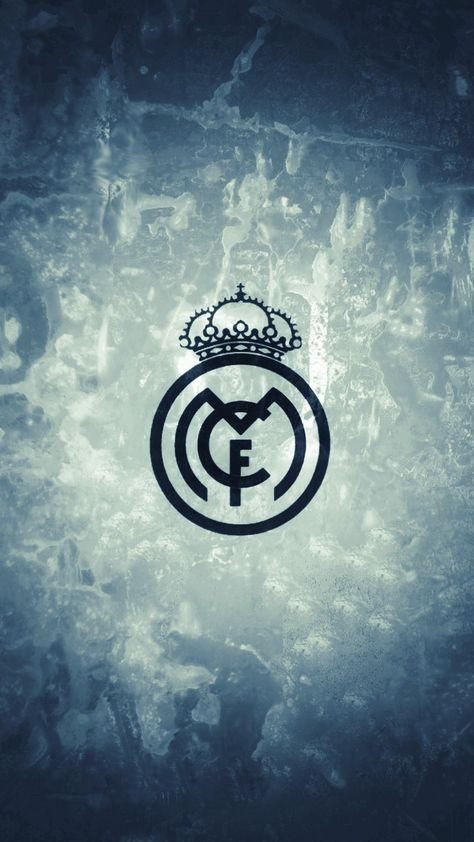 Untitled Babalife In 2020 Real Madrid Wallpapers Real Madrid Logo Madrid Wallpaper