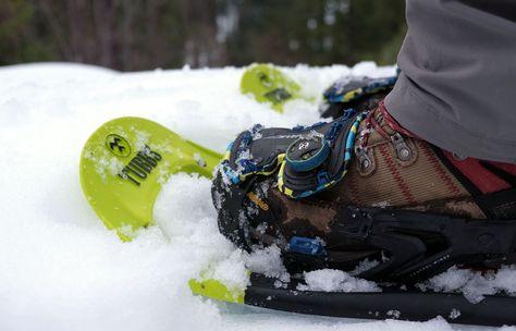 Best Hiking Socks of 2016 | Switchback Travel