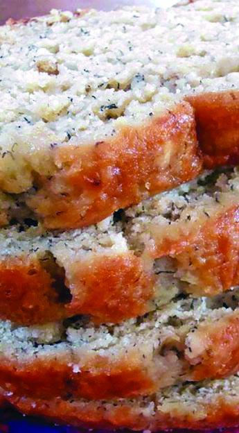 Banana Bread Food Recipes Baking Recipes Benefits Of