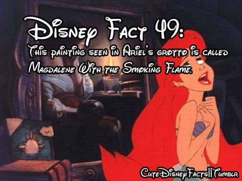 disney facta | Hello! We are a blog dedicated to facts about Disney including their ...