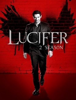 Baixar Lucifer 2ª Temporada Mp4 Dublado E Legendado Lucifer 2
