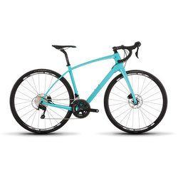 Bikes Lone Star Ebikes Bike Balance Bike Bicycle
