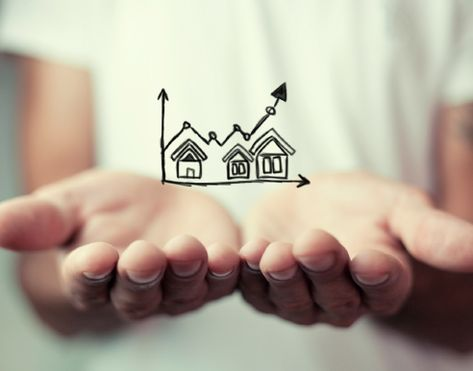 Is the Real Estate Market in Decline?